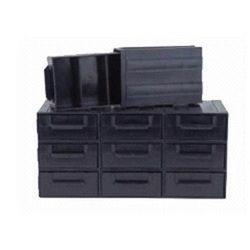 Conductive Crates & Box