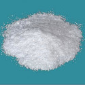 Lithium Iodide Anhydrous