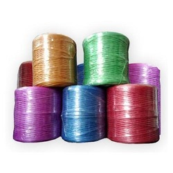 Packing Plastic Twine