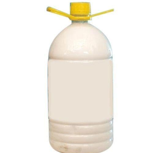 Phenyl Bottles in Kolkata, West Bengal | Phenyl Bottles