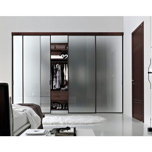 Bedroom Cupboard Designs Images