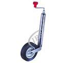 Jockey Wheel Parking Jack
