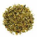 Tea Treasure Chamomile Green Tea