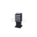 Riya LED Bollard Light