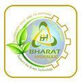 Bharat Hydraulic