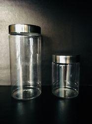 Jaggery Jars