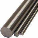 Titanium Bar Grade 2