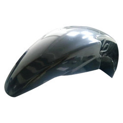 Compatible With Star Sports Lts Mudguard