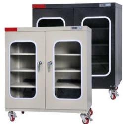 Bosskey RH Dehumidifying Dry Cabinet
