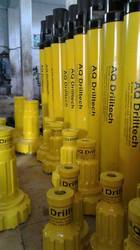 Borewell Drilling Bits