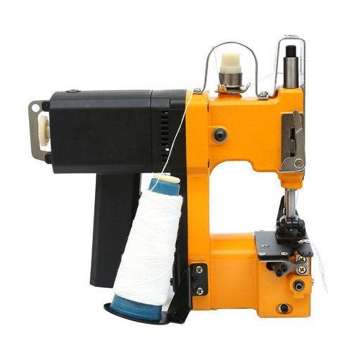 388edfdebf Portable Bag Closer Machine - Portable Bag Stitching Machine Latest Price