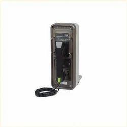 BOSCH LBD-8904 Desktop Handset Station