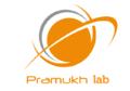 Pramukh Laboratory