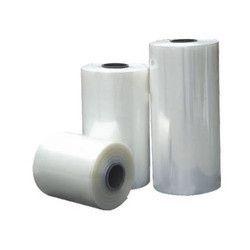 HDPE Shrink Film Roll