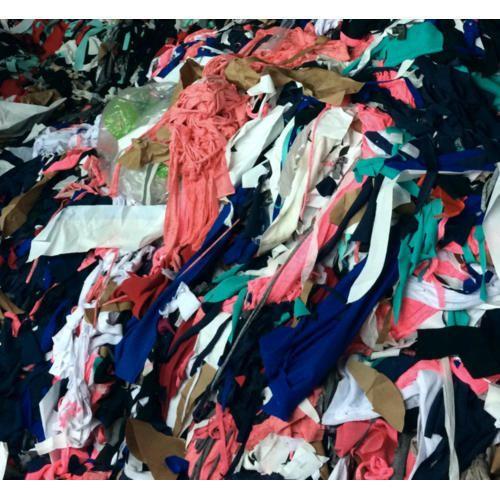 waste cloth bengaluru karnataka