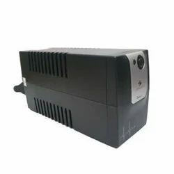 V Guard 600VA UPS