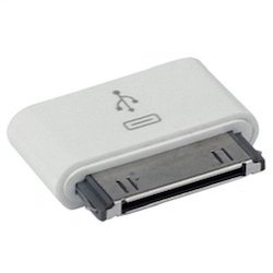 Mobile Converter Pin