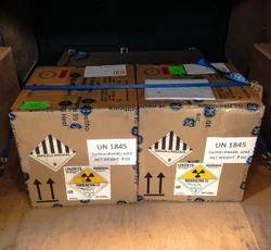 DGR Goods Courier Services