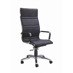 office chairs designer. Designer High Back Office Chair Chairs