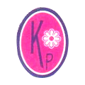 Kavita Prints