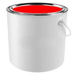 Rustex No. 1 Boiler Paint