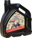 Rider Royal 4T Plus Engine Oil