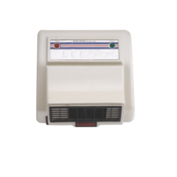 Sigma 800 Hand Dryer