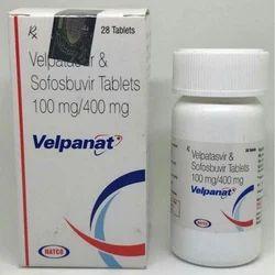 Buy Velpanat Tablets online