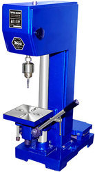 Clutch Cone Tapping Machines