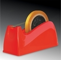 Tape Dispenser Elegant Big