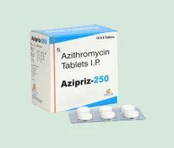 Azipriz Tablets