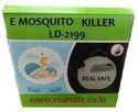 Mosquito Light