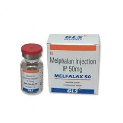 Melphalan Injection IP