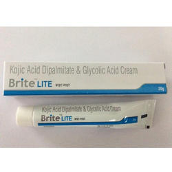 Brite Lite Cream