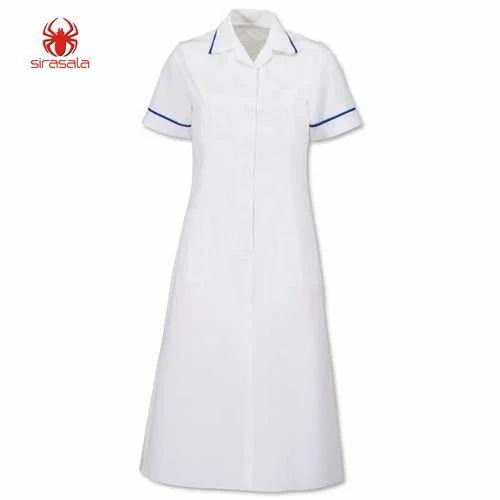 33b866ae173c7 Hospital Uniforms - Hospital Nurse Uniform Manufacturer from Hyderabad