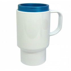 14oz Sublimation Polymer Mug