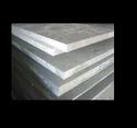 Aluminium Alloy 2050