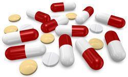 Herbal Medicine Franchise for UNA