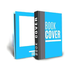 Book Designing Services