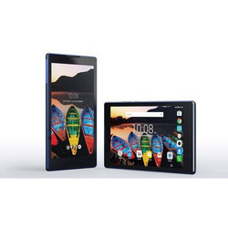 Lenovo TB3-850M Tablet