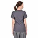Medical Scrub - Hospital Garments