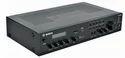 Bosch PLN-1AIO090-IN, 90 Watt All-in-One Mixing Amplifier