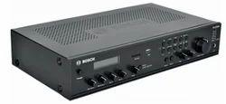 BOSCH PLN-1AIO090-IN, 90 watt mixing Amplifier