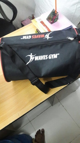 053aa39014 Sports Bags. Sports Bags. Sports Bags. Get Best Quote