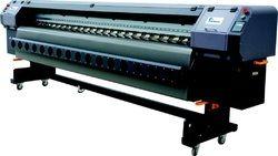 Allwin C1024 Printing Machine