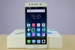 Used Vivo V5 Plus
