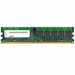 P/N-39M5797 / 41Y2768 IBM 8GB Server Memory