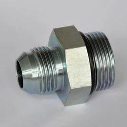 Hydraulic Screw End Fittings