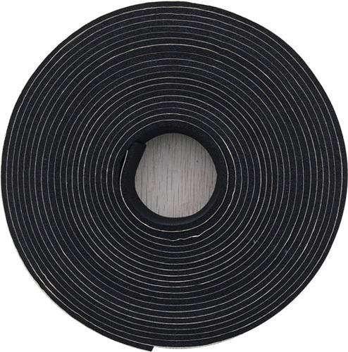 rubber tapes 500x500 tapes manufacturer from new delhi friction tape wire harness at downloadfilm.co