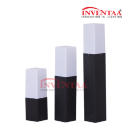 Elena LED Bollard Light